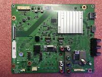Sharp DKEYMF905FM04 LC-60LE600U Main Board for LC-70LE600U KF905, F905FM04