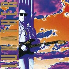 Lukather Steve  Lukather (1CD)