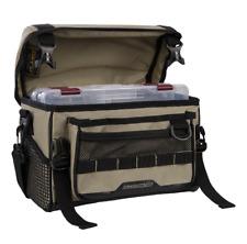 Plano Weekend Series Softsider 3600 Tackle Bag Tan