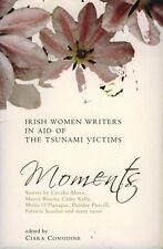 Women Writer's