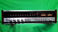 Tandberg Tr 2045 -fm  Stereo  Receiver made in Norway oslo fm only