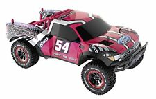 Happy People 37050 RC Ford F-150?raptor 1 14