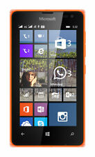 Nokia Quad Core 8GB Mobile Phones