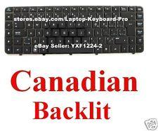 Keyboard for HP Pavilion dv6-3000 dv6-3064ca dv6-3118ca dv6-3034ca dv6-3106ca