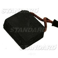 Alternator Brush Set Standard EX-59