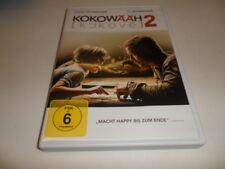DVD  Kokowääh 2