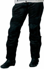 Pantalones para motoristas Mujer Talla 38
