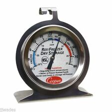 cooper cooking thermometer for sale ebay rh ebay com