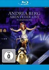 Abenteuer - Live von Andrea Berg (2012)