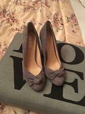 scarpe guess donna
