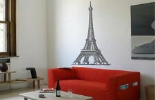 Mural/Pictorial Contemporary Wall Decals & Stickers