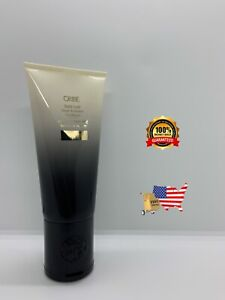 Oribe Gold Lust Repair & Restore Conditioner 200 ml / 6.8 fl.oz