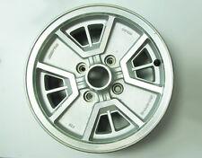 79-81 Datsun Nissan 280zx Wheel Aluminum 40300P7100 14X6