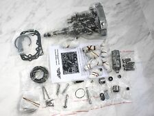 "orig. ULTIMA 6-GANG overdrive GETRIEBE ""BUILDERS KIT"" Harley Davidson 1990-2006"