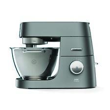 Kenwood KVC7320S Titanium Chef Küchenmaschine
