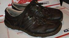 Mens Dr Doc Martens Shoes 8B97 Size 13 US 12 UK
