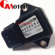 Manifold Absolute Pressure MAP Sensor 079800-7070 8658493 For Volvo C30 C70 S40