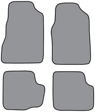 1972-1978 American Motors Gremlin Cutpile Carpet Floor Mat 4pc