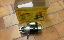 Bosch motor de arranque honda civic 1500 accord 1600 098601214 1 12v