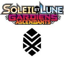 Cartes Pokemon set SL Gardiens Ascendants SL2 /145 2017 100% Français AU CHOIX