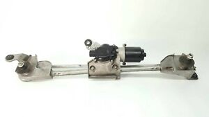 451561 Engine Clean Front For NISSAN Pathfinder (R51)
