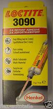 Loctite 3090 Klebstoff Kleber Sofort 2 Komponentenkleber Multi Material Kleber
