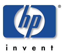 HP iLO Power Management Pack BL 8-Server Lic 442947-B21