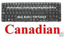 Keyboard for Gateway NV53A01H NV53A03H NV53A04H NV53A06H NV53A63U - CA