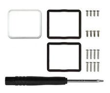 Lens Housing Replacement Kit for GoPro HERO3