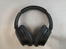 Sony WH-CH700N Wireless Over-Ear Headphones - Black (used)