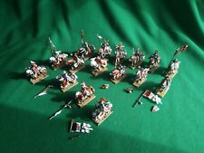 Warhammer fantasy, Bretonnian Knights Of The Realm, x16 oop