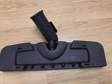 Karcher  Steam Cleaner Mop Head Attachment