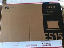 Acer Aspire ES1-531-P9QU - Win 10, 8gb, 1tb HDD