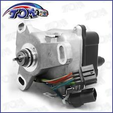 BRAND NEW COMPLETE IGNITION DISTRIBUTOR FOR 92-95 HONDA CIVIC 1.6L JDM 2ND GEN
