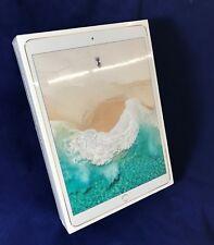 """Apple iPad Pro 10.5"""", 64GB, Wi-Fi, MQDX2LL/A**GOLD *LATEST, NEW SEALED"""