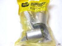 PU Bushing set 2-20-2750 Rear Susp. Control Arm