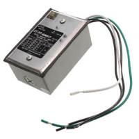 ICM 517 Single Phase Surge Protection Device, NEMA 3R Rated, 120/240V
