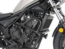 Hepco & Becker Motorschutzbügel Sturzbügel 501998 00 01 für Honda CMX 500 Rebel
