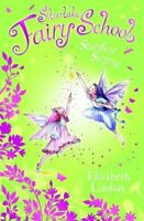 Stardust Surprise (Silverlake Fairy School) by Lindsay, Elizabeth Paperback The