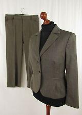 Comma zweiteilige Damen-Anzüge & -Kombinationen mit Hose für Business-Anlässe