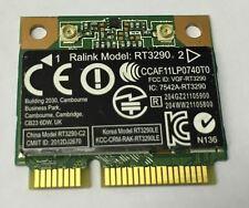 Ralink Wifi WLAN Wireless Card RT3290 802.11 bgn 690020-001 Hp ProBook 4540s