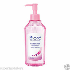 BIORE MAKEUP REMOVER CLEANSING WATER 300ml