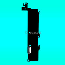 iPhone 5S Charging Dock Port Connector Motherboard Repair Service Fast Service