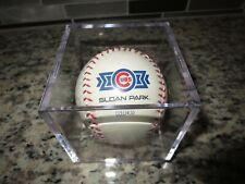 Chicago Cubs Sloan Park Spring Training MLB Mesa AZ Baseball Fotoball