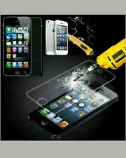 100%Genuine Tempered Glass Screen Protector For iPhone 6plus