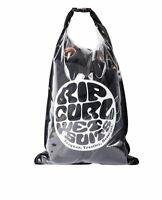 Rip Curl Wettie Wet Sack/Dry Bag, Surfing, Kayaking, Jet Ski, Boating