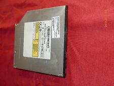 toshiba satellite l300/l300d lecteur cd dvd SATA TS-L633