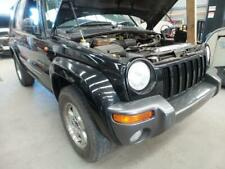 JEEP CHEROKEE ENGINE PETROL, 3.7, KJ (10TH VIN = 4, 5, 6 OR 7) , 08/03-12/07 03
