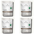ARBONNE Combo 4 FeelFit Pea Protein Shake Simply1 - Chocolate Flavor EXP:12/2022