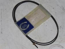 FIAT 1100 103 D FILO CAVO CORDA TRASMISSIONE CONTACHILOMETRI / speedometer cable